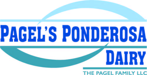 Pagel's Ponderosa